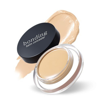 Консилер-бальзам A'PIEU BONDING BALM CONCEALER №3 ROSE 4,5г