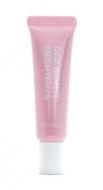 Део-крем осветляющий A'PIEU Deo Armpit Brightener 20г: фото