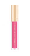 Тинт для губ DEOPROCE VIVID TINT IN ROUGE Crystal Pink 6г: фото