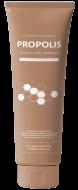 Шампунь для волос ПРОПОЛИС EVAS Pedison Institut-Beaute Propolis Protein Shampoo 100 мл: фото