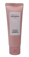 Шампунь для волос ЧЕРНЫЙ ПИОН и БОБЫ EVAS VALMONA Powerful Solution Black Peony Seoritae Shampoo 100 мл