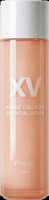 Лосьон для лица ESTHETIC HOUSE Marine Collagen Essential Lotion 150 мл: фото