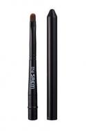 Кисть для гелевой подводки THE SAEM Auto Gel Eye Liner Brush: фото