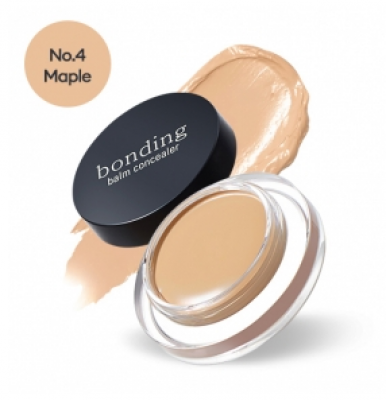 Консилер-бальзам A'PIEU BONDING BALM CONCEALER №4 MAPLE 4,5г