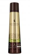 Кондиционер питательный для всех типов волос Macadamia Nourishing moisture conditioner 300мл: фото