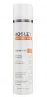 Кондиционер для объема истонченных окрашенных волос Bosley Bos Revive (Step 2) Volumizing Conditioner Visibly Thinning Color-Treated Hair 300мл: фото