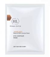 Маска для век Holy Land JUVELAST Eye Contour Mask 15мл: фото