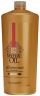 Шампунь для плотных волос L'Oréal Professionnel Mythic Oil 1000мл: фото