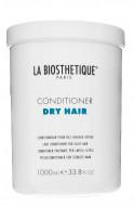 Кондиционер для сухих волос La Biosthetique Dry Hair Conditioner 1000мл: фото