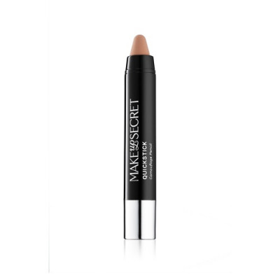 Контурный карандаш (Quickstick Camouflage Pencil) Tan MAKE-UP-SECRET