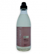 Шампунь для волос нейтральный с маслом арганы Dikson Treat Shampoo Neutro 980мл: фото
