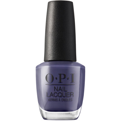 Лак для ногтей OPI FALL19 Nice Set of Pipes 15 мл