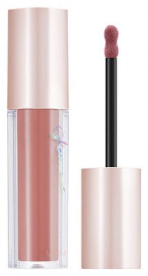Блеск для губ MISSHA Glow Lip Blush #Loose_me 4.7g