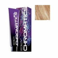 Краска для волос Redken Chromatics GOLD Beige 8,31 золотистый/бежевый 60мл: фото