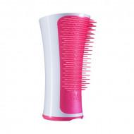Расческа Tangle Teezer Aqua Splash Pink Shrimp розовый: фото