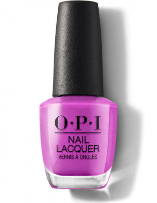 Лак для ногтей OPI CLASSIC NLN73 15мл