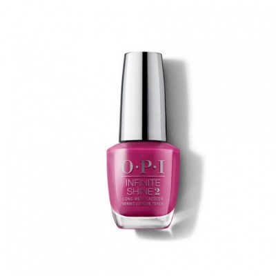 Лак с преимуществом геля OPI GREASE You're the Shade That I Want ISLG5015 мл
