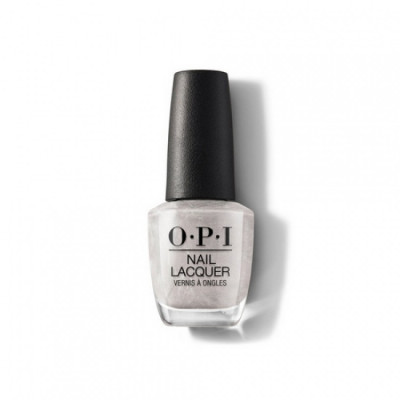 Лак для ногтей OPI CLASSIC Take A Right On Bourbon NLN59 15 мл
