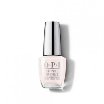 Лак с преимуществом геля OPI INFINITE SHINE Beyond The Pale Pink ISL35 15 мл