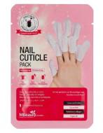 Маска для ногтей и кутикулы MBeauty Nail Cuticle Pack 4,5г: фото