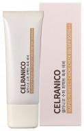 BB-крем для лица с муцином улитки CELRANICO Super Perfect Chok Chok SPF30/Pa++ 40мл: фото