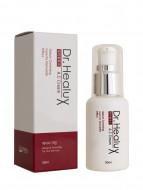 Крем для проблемной кожи Dr. Healux A.C Cream 50 мл: фото
