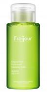 Жидкость для снятия макияжа EVAS Fraijour Original Herb Wormwood Cleansing Water 300 мл: фото