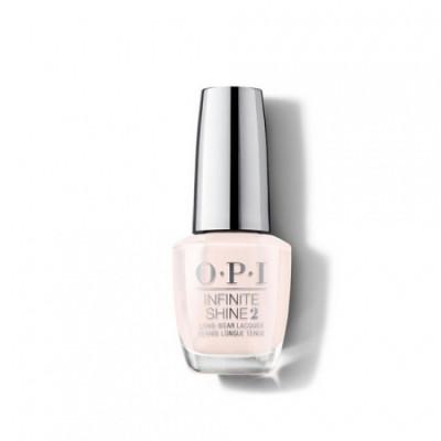 Лак с преимуществом геля OPI INFINITE SHINE It's Pink P.M. ISL62 15 мл