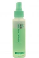 Двухфазное средство для восстановления волос JPS Mielle Professional 100мл: фото