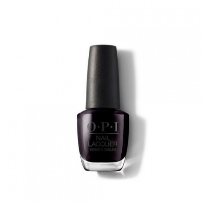 Лак для ногтей OPI CLASSIC Lincoln Park After Dark NLW42 15 мл