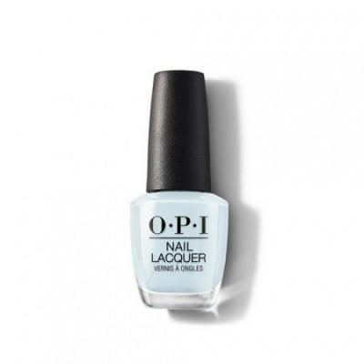 Лак для ногтей OPI CLASSIC Its A Boy NLT75 15 мл