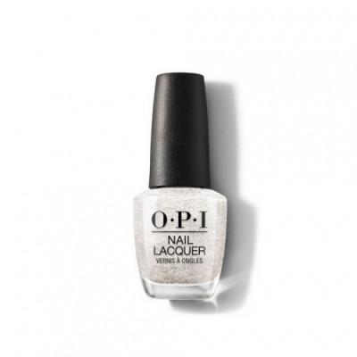 Лак для ногтей OPI CLASSIC Happy Anniversary! NLA36 15 мл