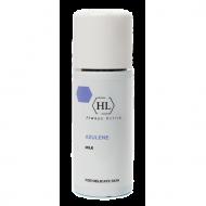 Молочко очищающее для сухой, чувствительной кожи Holy Land AZULENE Milk 250мл: фото