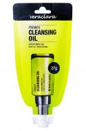 Гидрофильное масло очищающее Veraclara Premier Cleansing Oil 27г: фото