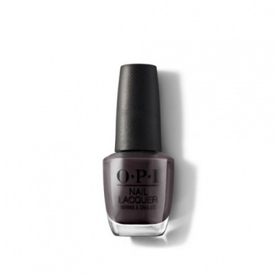 Лак для ногтей OPI CLASSIC How Great Is Your Dane? NLN44 15 мл