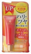 Лифтинг-эссенция для области глаз и губ с церамидами Meishoku WRINKLE ESSENCE 30 г: фото