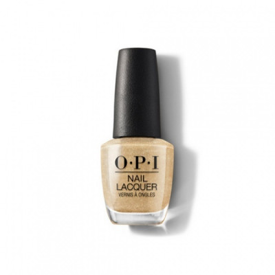 Лак для ногтей OPI CLASSIC Up Front & Personal NLB33 15 мл