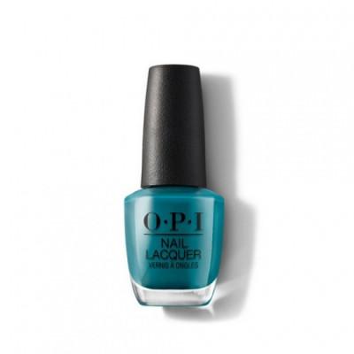 Лак для ногтей OPI CLASSIC Amazon…Amazoff NLA64 15 мл