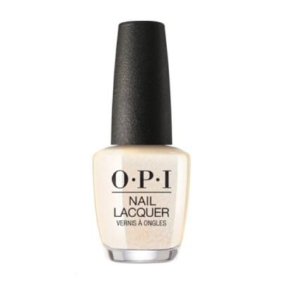 Лак для ногтей OPI CLASSIC SPR19 Nail Lacquer NLT94 15мл