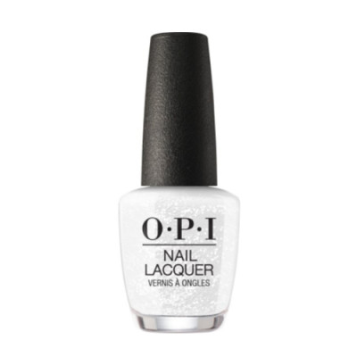 Лак для ногтей OPI CLASSIC SPR19 Nail Lacquer NLT93 15мл
