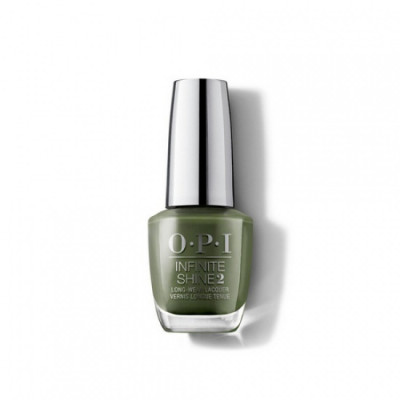 Лак с преимуществом геля OPI INFINITE SHINE Suzi-The First Lady Of Nails ISLW55 15 мл
