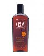 Шампунь для ежедневного ухода за волосами American Crew DAILY SHAMPOO 450мл: фото