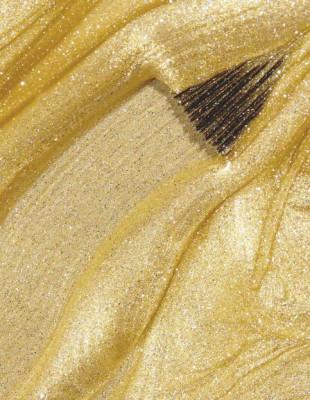Лак для ногтей OPI CLASSIC Suzi's Slinging Mezcal NLM86 15 мл