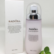 Сыворотка для лица RADICELL Intensive Cure Skin Booster 140 мл: фото