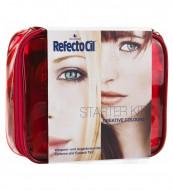 Креативный набор для бровей RefectoCil Creative Colours: фото