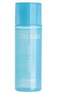 Флюид для лица увлажняющий ENOUGH Collagen Moisture Skin 30мл: фото