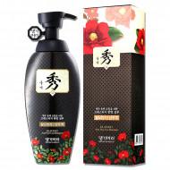 Шампунь против выпадения волос Daeng Gi Meo Ri Dlae Soo Anti-Hair Loss Shampoo 400мл: фото