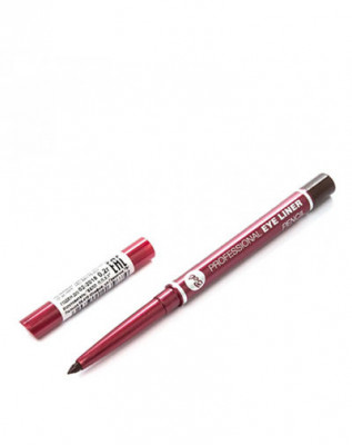 Карандаш для глаз Bell Professional Eye Liner Pencil Тон 6
