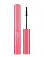 Тушь для ресниц удлиняющая A'PIEU Skinny Define Mascara Long Lash 4мл: фото