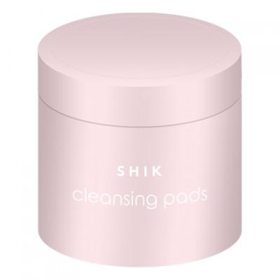 Очищающие диски SHIK Cleansing pads 50шт: фото